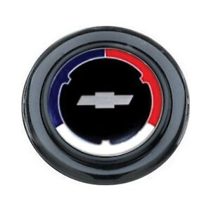 Grant 5657 Gm Licensed Horn Button
