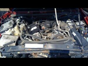 Seat Belt Front Bucket Seat Extended Cab Fits 99 03 S10 s15 sonoma 3168254