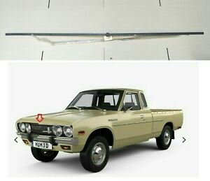 1972 1979 Datsun 620 Pick up Front Bonnet Hood new