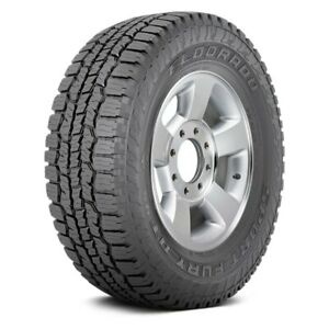 4 New 31x10 50r15 C Eldorado Sport Fury At4s 31x1050 15 Tires A T