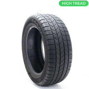 Used 275 55r20 Goodyear Eagle Ls 2 111s 9 5 32