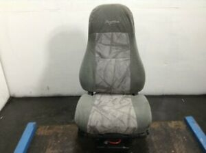 2011 Freightliner Cascadia Air Ride Seat