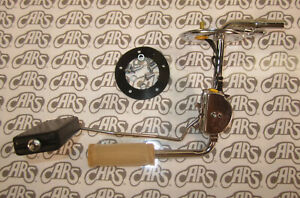 1963 1964 Buick Riviera Gas Tank Fuel Sending Unit Cars With Ac Free Shipping
