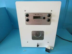 Mettler Instrument Corp Laboratory M5sa 20g Scientific Analytical Balance Scale