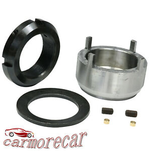 5th Gear Lock Nut And Retainer Kit Upgraded 5013887aa For Dodge Nv4500 4wd