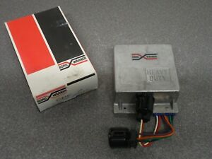 New Borg Warner Bwd Ignition Control Module Cbe 7 Ford Truck T Bird Thunderbird