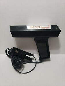 Suntune Model Cp 7504 Inductive Timing Light Sun Electric