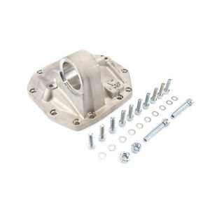 2010 2015 Gen 5 Camaro Heavy Duty Load Bolt Irs Differential Rear Cover