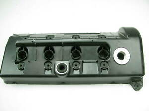 New Out Of Box Oem F3ly 6582 b Left Valve Cover 1993 1998 Ford Lincoln 4 6l