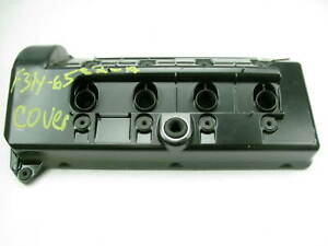 New Out Of Box Oem F2le 6k503 cd Right Valve Cover 1993 98 Ford Lincoln 4 6l