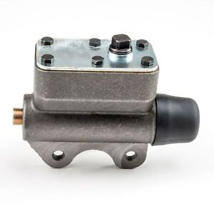 Brand New 37 38 39 40 Dodge Car Master Cylinder
