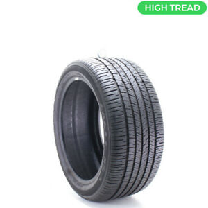Used 295 40r20 Goodyear Eagle Rs a 106h 9 32