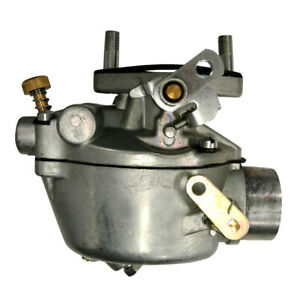 312954 B8nn9510a Carburetor Assembly For Ford 2000 501 601 641 651 661 681 701