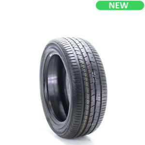 New 255 50r20 Continental Crosscontact Lx Sport 105t 10 5 32