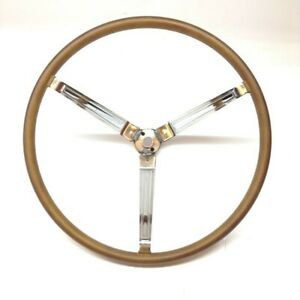 1965 66 Pontiac Wood Wheel Outlet Store