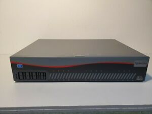 Xorcom Xr3000 eh Asterisk Server Base Complete Ip pbx