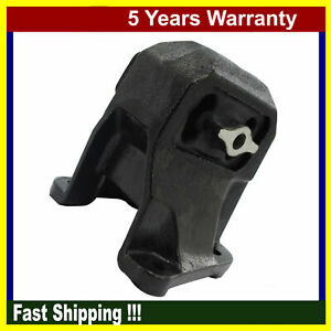 Engine Motor Mount For Dodge Ram 1500 02 05 4 7l Front Right