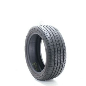 Used 245 45r18 Goodyear Eagle Sport Moextended Run Flat 100h 7 5 32