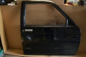 Vintage Chevrolet S10 Door 1982 To 1994 Used Vintage Chevrolet Truck Parts