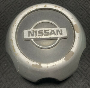 Nissan Frontier 40315 7z100 Factory Oem Wheel Center Rim Cap Cover 4x4 62384 Ks
