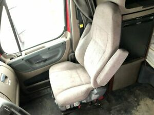 2012 Freightliner Cascadia Seat Air Ride