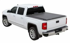 Tonneau Cover For 2000 Chevrolet Silverado 1500