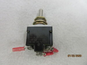 Micro Switch Ms24523 21