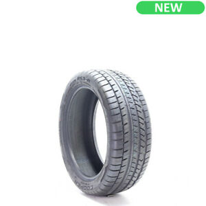 New 215 45r17 Cooper Zeon Rs3 A 91w 10 32