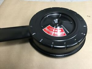 1960 Chevy Impala El Camino 283 Air Cleaner