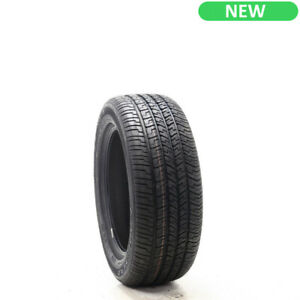 New 205 55r16 Goodyear Eagle Rs A 91h 10 32