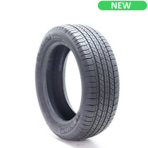 New 235 55r19 Michelin Latitude Tour Hp 101v 10 32