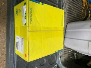 Caddy Slk2l5 Caddy Speed Link Slk With Hook 2 00mm Wire Rope Dia 16 4 Ft