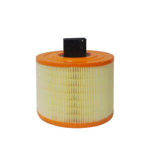 Round Cone Air Filter Fit For Bmw 130 I 325 I 330 I Xdrive 25 I Xdrive 28 I
