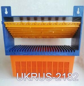 Pollen Trap Collector Beekeeping Equipment Beehive Pickup Available Hinged
