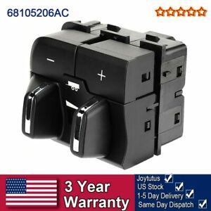 For 2015 2020 F 150 Ford In dash Trailer Brake Controller Module Jl3z2c006aa