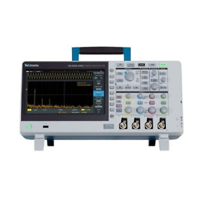 Tektronix Tbs2072b Digital Oscilloscope