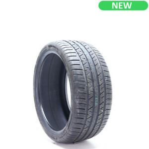 New 265 35r20 Cooper Zeon Rs3 G1 99w 10 32