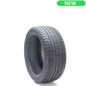 New 255 40r18 Goodyear Eagle Sport 99w 10 32
