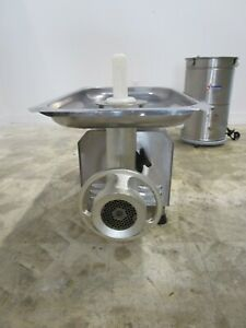Skyfood Equipment Meat Grinder