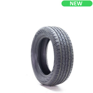 New 205 55r16 Continental Contiprocontact 91h 10 32