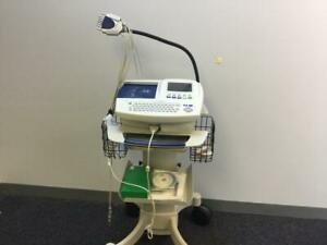 Welch Allyn Cp200 Ecg Spirometry Cp2as Price To Sell