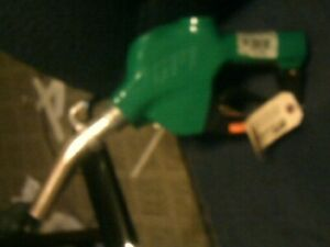 Diesel Fueling Nozzle Gpi Automatic 1