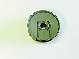 Replacement Front End Plate For Ingersoll Rand 2131 1 2 Impact