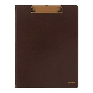 At a glance Signature Clipboard W planner 8 X 11 2021 2022 Yp60009