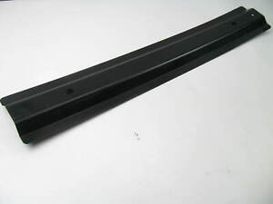 New Out Of Box Roof Bow For Dodge Dakota 2005 2010 55364228aa