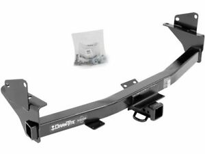 Trailer Hitch Draw Tite H153tz For Gmc Canyon 2018 2020 2016 2015 2017 2019