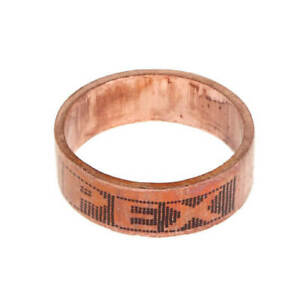 100 3 4 Pex Copper Crimp Rings By Sioux Chief Made In Usa Astm csa 649x3