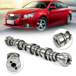 Engine Camshaft E 1840 P 585 585 Hydraulic Roller For 97 Up Chevy Ls Series