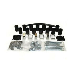 Daystar 3 Complete Body Lift Kit For 1993 1998 Toyota T 100 Pa5523
