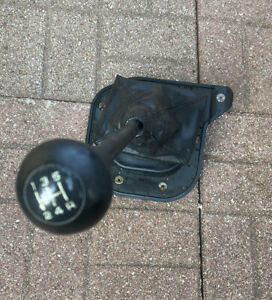 02 05 Dodge Ram 1500 Floor Console Manual 5 Speed Shifter Assembly Oem